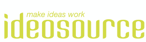 Ideosource - Incubator Venture Capital Indonesia