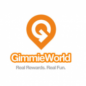 Investing in GimmieWorld