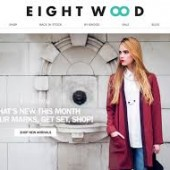 Indonesian fashion ecommerce site 8wood pulls seed funding