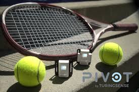 TuringSense, Wearable Sports Technology Start-up, Raises $3M in Seed Funding