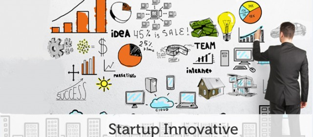 STARTUP-INNOVATIVE-fundraising-Catania